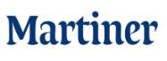 Martiner