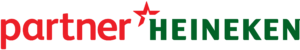 logo Partner Heineken